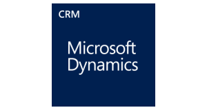 Oplossing Microsoft Dynamics CRM - SD